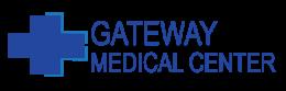 Gateway Medical Center Logo