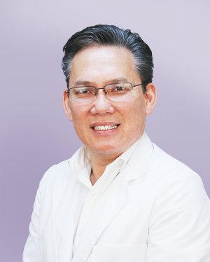 Phuong-Ly