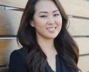 Natalie Sung